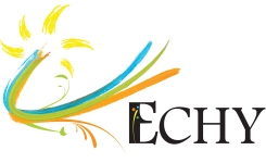 ECHY_seul1-e1438695665115
